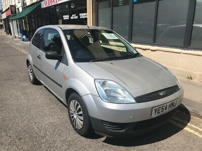 Ford-Fiesta-LX-perfect-first-time-car