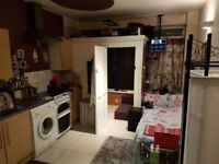 Modern Studio Flat For Rent - Bills Included - Private Landlord