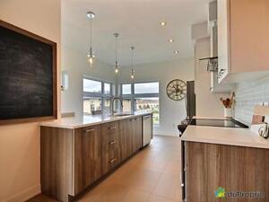 257 500$ - Condo à vendre à Aylmer Gatineau Ottawa / Gatineau Area image 2
