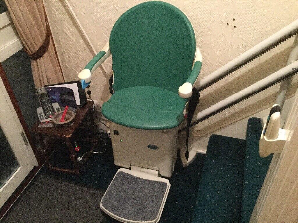 Fine Minivator Bath Lift Battery Sketch - Custom Bathtubs ...