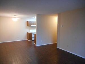 Newly re-modeled 2 bedroom suite for  $680.00 per month (12 M)