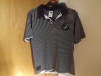 Boys M & Co Polo Shirt Age 11-12