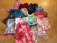 Baby clothes 6-12mths, Boden, Joules, Jojo & M&P