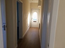 Flat to rent in Kilsyth