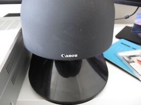 Canon S-30 Wide Imaging Stereo Speakers (Pair)