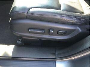2012 Honda CR-V Touring 4WD (2) Kingston Kingston Area image 12