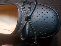 Ladys shoes