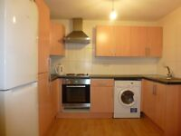 Spacious ONE BEDROOM Flat, Gold Street. £595 PCM INCLUDING Electric & Water Bills! Available NOW!