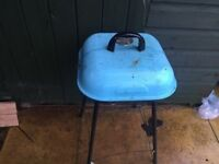 USED BBQ BARBEQUES FOR SALE