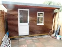 3 Bed HOUSE for Rent Blenheim Rd, Northolt UB5 near Oldfield circus Greenford Sudbury