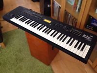 KORG N5 (EX ) ,SYNTH