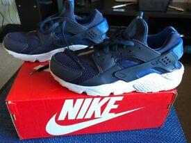 Nike Huarache Run for Men