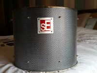 SE Reflexion Filter Great condition, boxed + all accessories