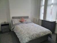 Double Room To Rent Inc All Bills