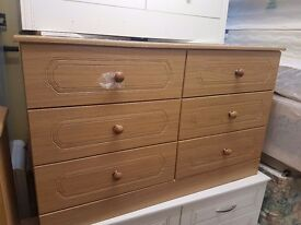 NEW SIDEBOARD!!!