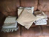 Living room bundle