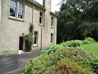 EAST KILBRIDE - Hayhill House - Five Bed. Furnished
