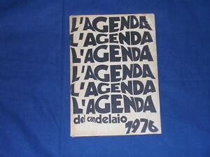 L-039-agenda-del-candelaio-1976
