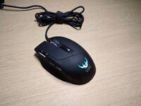 Corsair Sabre RGB Mouse