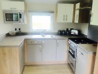 *****STATIC CARAVAN/HOLIDAY HOME FOR SALE AT FALLBARROW PARK,WINDERMERE,LAKE DISTRICT*****