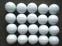 20 Prov1s in immaculate condition