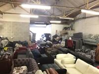 Fabric sofas ,leather sofas ,chesterfield Sofas
