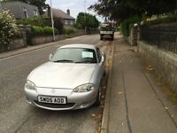MX 5 for sale