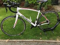 Specialized Secteur Road Bike 56cm