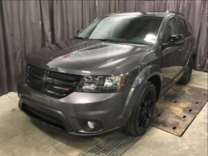 2016 Dodge Journey SE *Heated Seats* *Bluetooth*