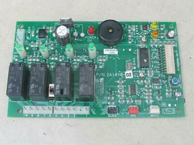 Hoshizaki 2a1410-02 Ice Machine Control Circuit Board