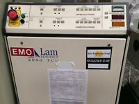 Chiller LAM Research 2080