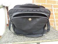 office large shoulder bag