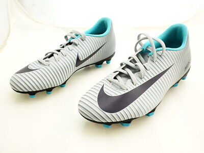 ad6a5a514f05 Nike Women s Mercurial Vortex III FG Soccer Cleat