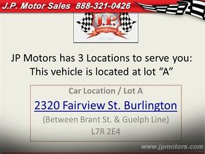 2009 Nissan 370Z Touring, Manual, Navigation, Leather, Oakville / Halton Region Toronto (GTA) image 14