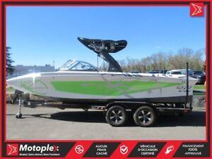 2012 Tige Boats RZ2 WAKE 132$/SEMAINE