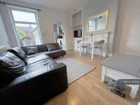 1 bedroom in Drake Street, Lincoln, LN1 (#1154692)