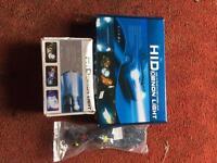H7 hid kits