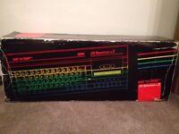 ZX Spectrum +2 Boxed