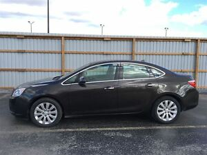2013 Buick Verano BLUETOOTH/POWER GROUP/AIR