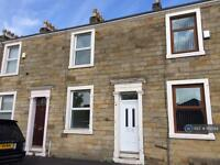 2 bedroom house in Cedar St, Burnley, BB11 (2 bed)