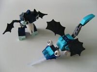 LEGO Mixels for sale