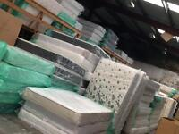 Massive mattress sale