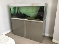 Eheim Proxima 325 Aquarium