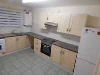 TWO BEDROOM FLAT TO RENT, KINGSBURY NW9