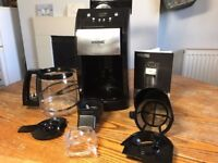 Waring Filter Coffee Machine - great condition