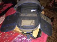 CK tool pack bag