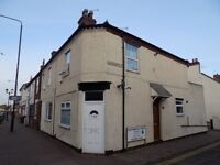 3 BEDROOM FLAT TO LET IN SUTTON IN ASHFIELD (DSS CONSIDERED)