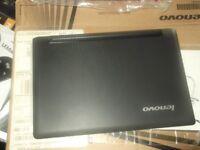Lenovo A10 10.1 Android Notebook Computer