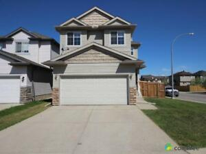 $489,900 - 2 Storey for sale in Calgary - Southwest