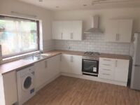 Newly Refurbished Modern 3/4 Bed House With 2 Receptions & Kitchen Diner! £1750pcm Bills Excluded!